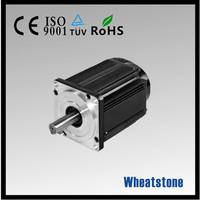 750watt to 1000watt brushless hub motor 48V