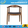New model A02 Modern wood Stacking Banquet Hotel Chair Hotel Chairs Furniture/wood Frame Cheap Banquet Chair baroque furniture