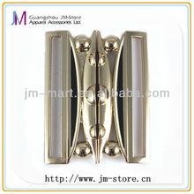 wholesale metal military belt buckles for girls
