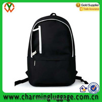 ibm elegant waterproof laptop backpack bag/17 inch wholesale backpack laptop bags