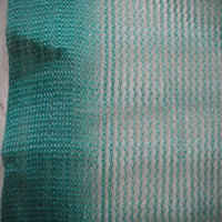 extruding plastic collection olive nets