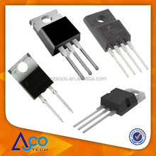 all electronic component CDCLVD1208RHDR IC chips /chip IC from China supplier