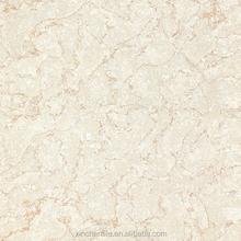 Foshan polished tile , fold series