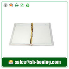 High End 20 Ring Binder For Office