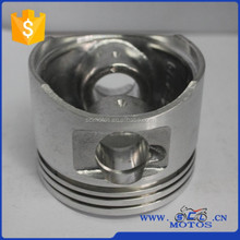 SCL-2014100005 Motorcycle Piston for BAJAJ 3W4S Three Wheel Tricycle Parts