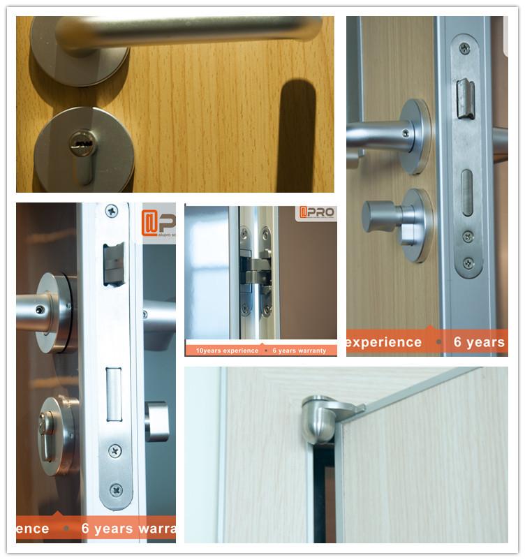 저렴한 목재 문 나무 문 현대적인 목재 도어 디자인 사무실-문 ...