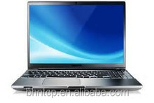 Computers / laptops suppliers i5 i7 Laptop for sale in china with prices wholesale notebook laptop