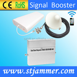 dual band cell phone repeater,900 3G cell phone signal repeaters,verizon cell phone boostersverizon cell phone signal booster