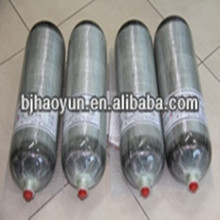 high pressure gas cylinder for car