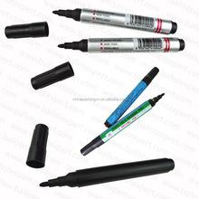 JYL Election marker penSE-SCP-001&Leather Marking Pen on sale
