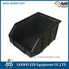 ESD Circulation Box Conductive Circulation Box