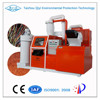 QY-400A CE&ISO High Separation Rate Copper Recycling Machine/Cable Granulator