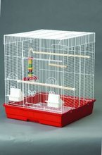 Hamster Cage / Pet Cage / Bird Cage