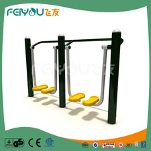 New Style High Quality Life Fitness From FEIYOU Manufacturer