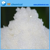 Best price 201*7 waste-water treatment chlorine tablets