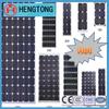sunpower photovoltaic solar panels