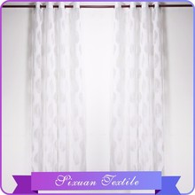 China Manufacturer For home-use Automatic decorative strip curtain