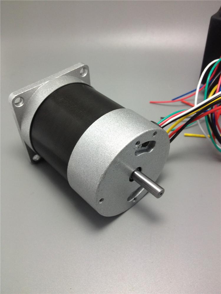 57bls dc brushless motor 36v bldc motor 4000rpm bldc for Brushless dc motor buy