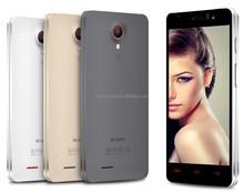 smartphone android teléfonos celulares chinos originales