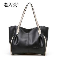 susen leather handbags female hand bags guangzhou manufacturers