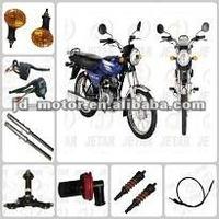 spare parts India BAJAJ BOXER BM100
