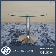 Paint Color Tempered Glass For Wardrobe, competitive price with high quality, made in China.