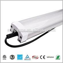 industrial led lighting led tri proof light