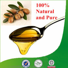 New products, moroccan argan oil with competive price, pure and organic argan oil wholesale