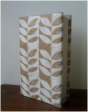 120 Gsm Unique Kraft Paper Stocklot For Sale
