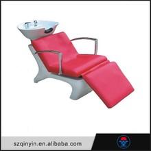 Factory made portable beauty salon chair