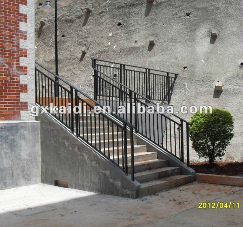 escalier acier galvanise prix 28 images escalier acier neocaves prix acier galvanis 233. Black Bedroom Furniture Sets. Home Design Ideas
