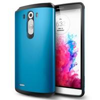 PC Slim Armor Case For LG G3 Stylus Cover,For LG G3 Case