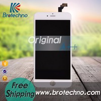 Lcd Touch Screen Replacement For iphone 6, For iphone 6 Screen Lcd Display