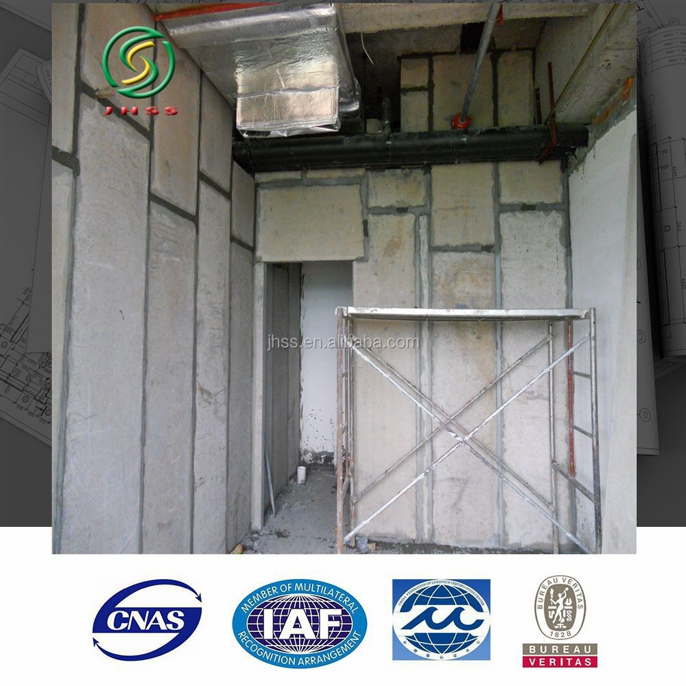 Wall Panels Cement Board : Fiber cement board interior wall panels buy exterior