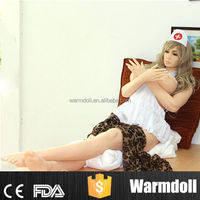 China Toy Company 168cm Love Girl Sex Toys Hyderabad