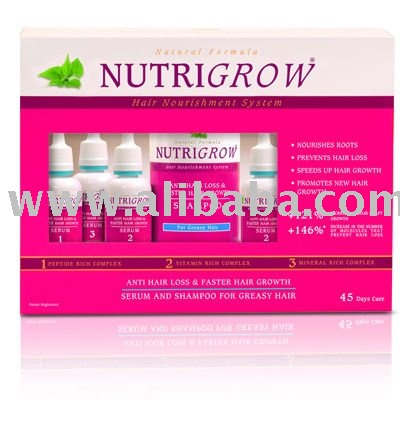 nutrigrow