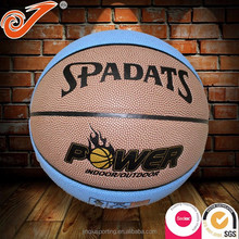 Customize size rubber mini basketball,hot sale custom rubber basketballs