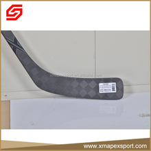 the most cheap and reliable ice hockey stick