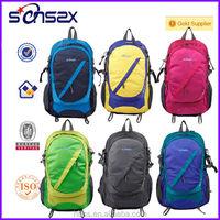 School Bags Trendy Backpack