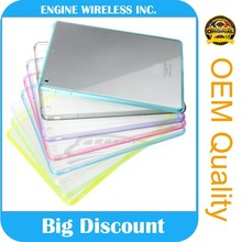 mobile phone LCD case cover for asus fonepad 7 fe 7010cg