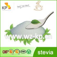 China 2014 orgánica de stevia, precio de stevia, fórmula química de stevia