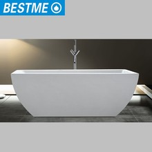 foshan wholesale prices BESTME hot sale bathtub for soaking
