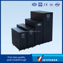 1K 800W dc to ac inverter 1 phase / 220V input 230V output inverter(1K,2K,3K,5K,10K,12K,15K,20K,30K,50K)/power inverter