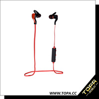 Best sound high performance wireless bluetooth headphone with call function with handsfree calling