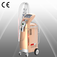 For Skin lifting, Weight Loss Machine and firming Cavitation electro stimulation slimming machine