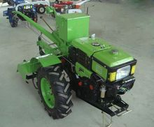 Tractor snow sweeper 9hp/russian/moscow/fan