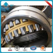 from china linqing bearing 22317caw33 roller bearings manufacturer export high quality