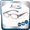 TR90 eyewear frame china supplier wholesale newest famous brands design glasses frame