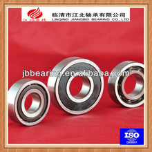 deep groove ball bearing carbon steel bearings manufacturer and exporter