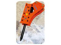 Cheap Bosch Hydraulic Breaker Hammer On Sale